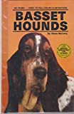 img - for Basset Hounds book / textbook / text book