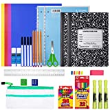 School Supplies for Kids, Back to School Supply