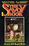 The Savoy Book
