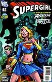Supergirl #62