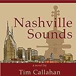 Nashville Sounds   Tim Callahan