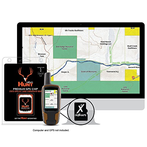 hunt-california-by-onxmaps-public-private-land-ownership-24k-topo-maps-for-garmin-gps-unit-microsd-s