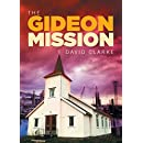 The Gideon Mission