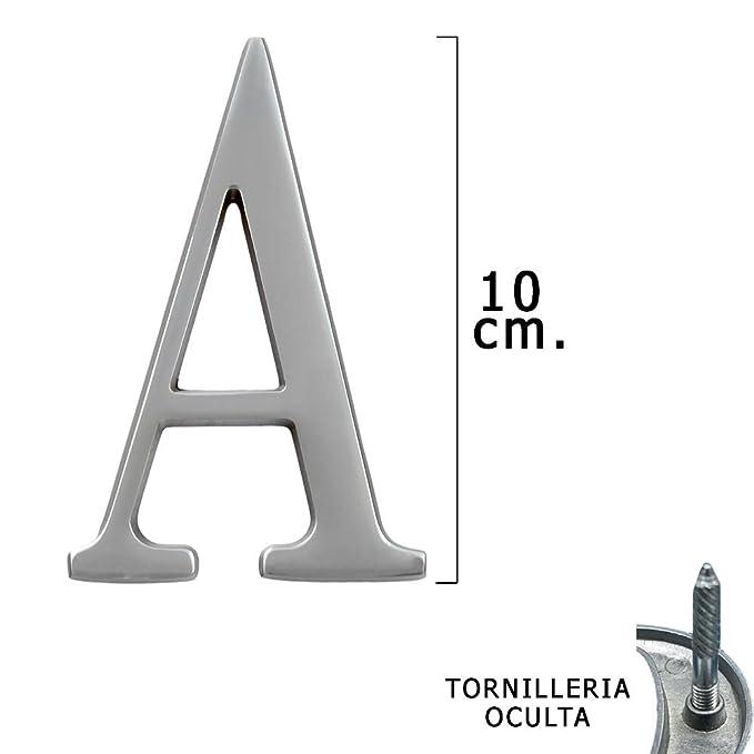 10/pcs 0,5/ /5/mm hueca Hole Punch cintur/ón//piel//Junta c/írculo Craft juego de herramientas de cuero