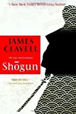 Image of By James Clavell - Shogun (The Asian Saga Chronology) (4/19/09)
