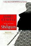 img - for By James Clavell - Shogun (The Asian Saga Chronology) (4/19/09) book / textbook / text book