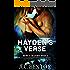 Hayden's Verse (Devil's Despair Book 2)