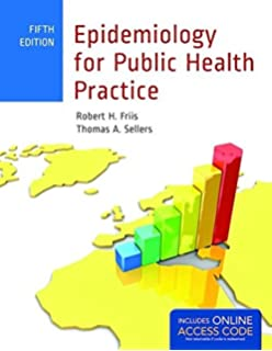 Practical statistics for medical research douglas g altman epidemiology for public healthpractice fandeluxe Images