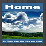 Home (I'm Going To Make This Place Your Home) Phillip Phillips Tribute