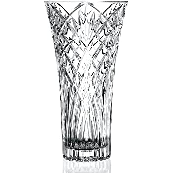 Marquis By Waterford Newberry Vase 10azon Com Waterford Classic