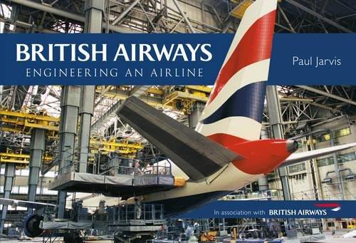 british-airways-engineering-an-airplane