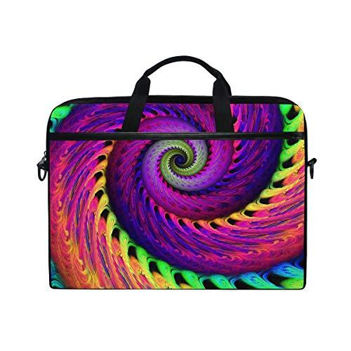 tie dye macbook pro case - 2