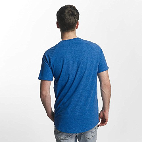JACK & JONES Uomo Maglieria/T-Shirt jcoRafe