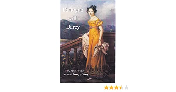 Dialogue with darcy kindle edition by janet aylmer romance dialogue with darcy kindle edition by janet aylmer romance kindle ebooks amazon fandeluxe Epub