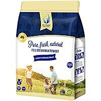 Ozi Choice Full Cream Instant Milk Powder, 1 kg
