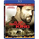 In The Name Of The King D.c. [Blu-ray]