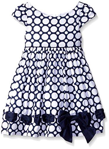 Biscotti Girls Riviera Romance Sleeve product image