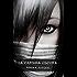 La Cámara Oscura: Novela para jovenes y adultos, amor, acción trepidante, pasión, intriga, suspense, amistad (Trilogía El Sol Oscuro nº 1)