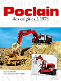 Poclain (French Edition)