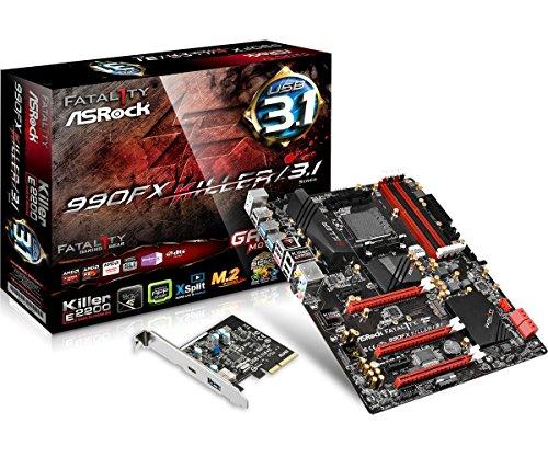 ASRock-ATX-DDR3-1066-Motherboards-FATAL1TY-990FX-KILLER31