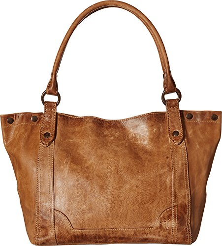 FRYE Melissa Shoulder Handbag by FRYE