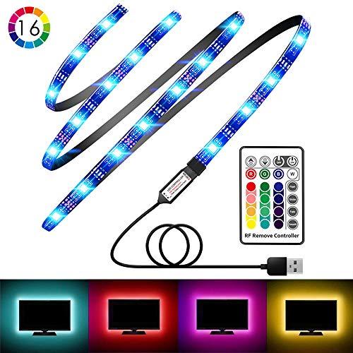 Led Strip Lights For Desks in US - 7
