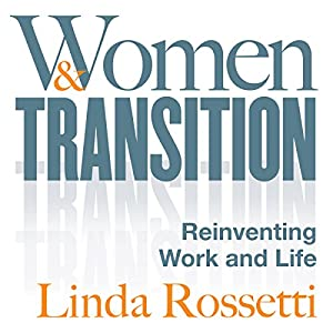 Women and Transition Audiobook