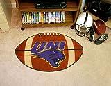 Fanmats University of Northern Iowa Football Rug - 508