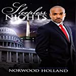 Sleepless Nights: The Drew Smith Series | Norwood Holland
