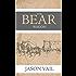 The Bear Wagon (A Stephen Attebrook mystery Book 7)