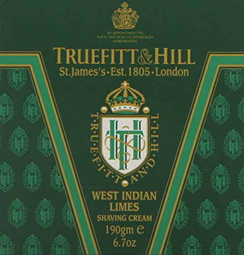 truefitt-hill-west-indian-limes-shaving-cream-190g-67oz