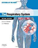 img - for The Respiratory System: Basic Science and Clinical Conditions (Systems of the Body), 2nd Edition book / textbook / text book