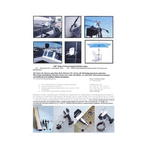 Tubo-in-Acciaio–casa-Compattatori–Trash-Stampa–stabielo-per-120-litri-tonnellate–Vendite–Holly-prodotti-stabielo-Innovazioni–Made-in-Germany–Holly-di-Sunshade–Non-sviluppato-la-Presse-di-forte