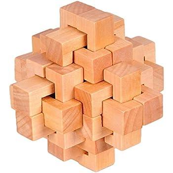 puzzle에 대한 이미지 검색결과