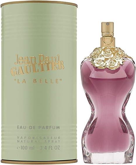 Jean Paul Gaultier Eau De Parfum 100 Ml