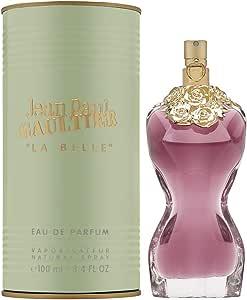 Jean Paul Gaultier La Belle Eau De Parfum Spray 100ml/3.4oz