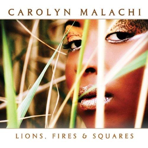 Lions Fires & Squares                                                                                                                                                                                                                                                    <span class=
