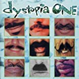 Attempted Mustache by Dystopia (1996-09-17)