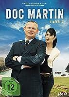 Doc Martin - Staffel 2 - Doppel DVD