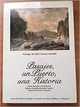 HISTORIA DE UNA ESCALERA - LAS MENINAS: Amazon.es: Buero Vallejo, Antonio: Libros