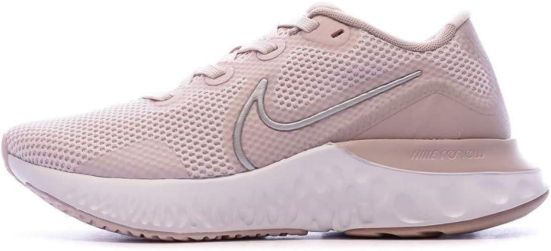NIKE Renew Run, Running Shoe Mujer