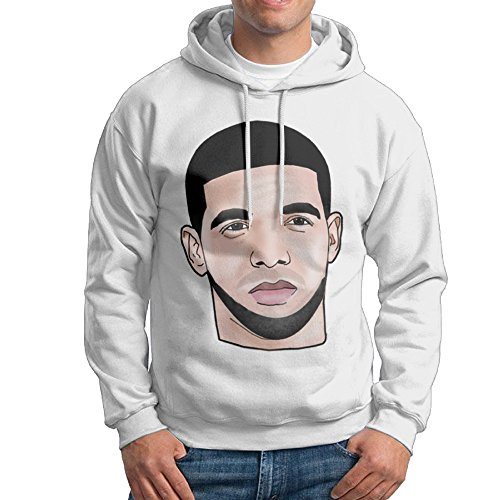 views-from-the-6-mens-hoodie-black