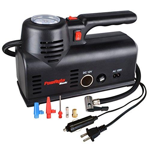 12v ac air compressor - 6