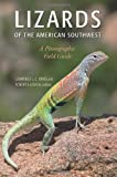 Lizards of the American Southwest: A Photographic Field Guide