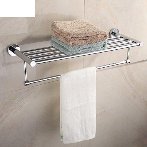 high-quality Bathroom Accessories/Stainless steel bath Towel rack ...