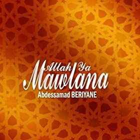 sala allah ala mohamed abdessamad beriyane mp3 downloads