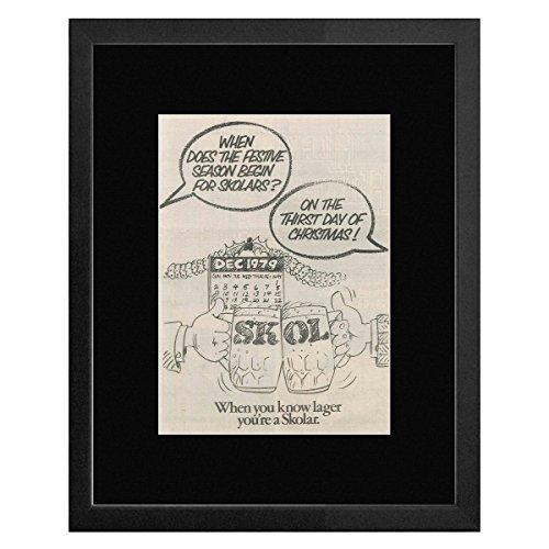 skol-retro-advert-1979-framed-and-mounted-print-53x43cm