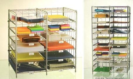 12 Compartment Organizer - 9