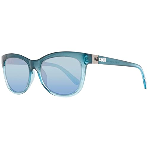 Just Cavalli Sonnenbrille (JC567S)