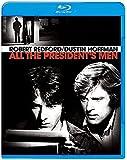 大統領の陰謀 [WB COLLECTION][AmazonDVDコレクション] [Blu-ray]